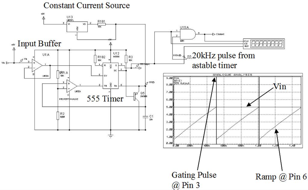 projects 555 based digital voltmeter underground workbench blogdolly single slope adc (markup)